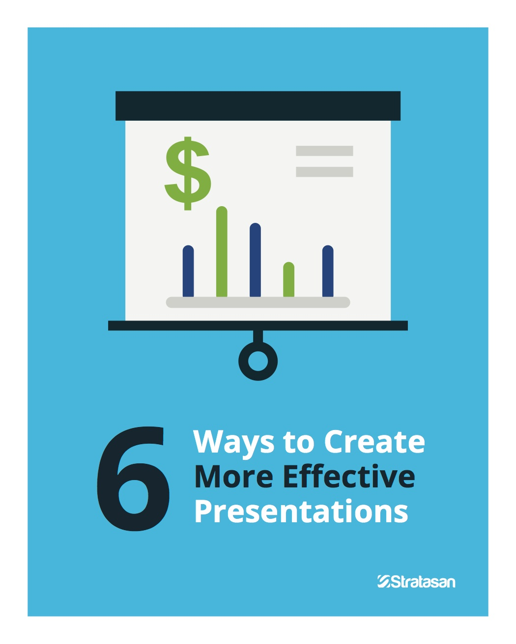 6_Ways_to_Create_More_Effective_Presentations_final.jpg