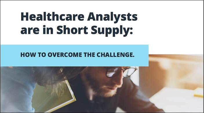 Healthcare-Analysts-Short-Supply-2.jpg