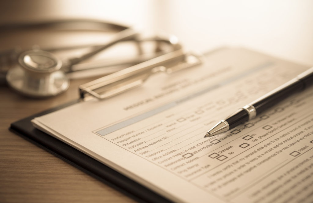 medical_records