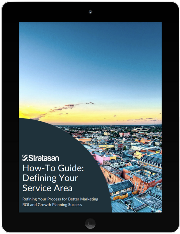 how-to-define-your-hospital-service-area