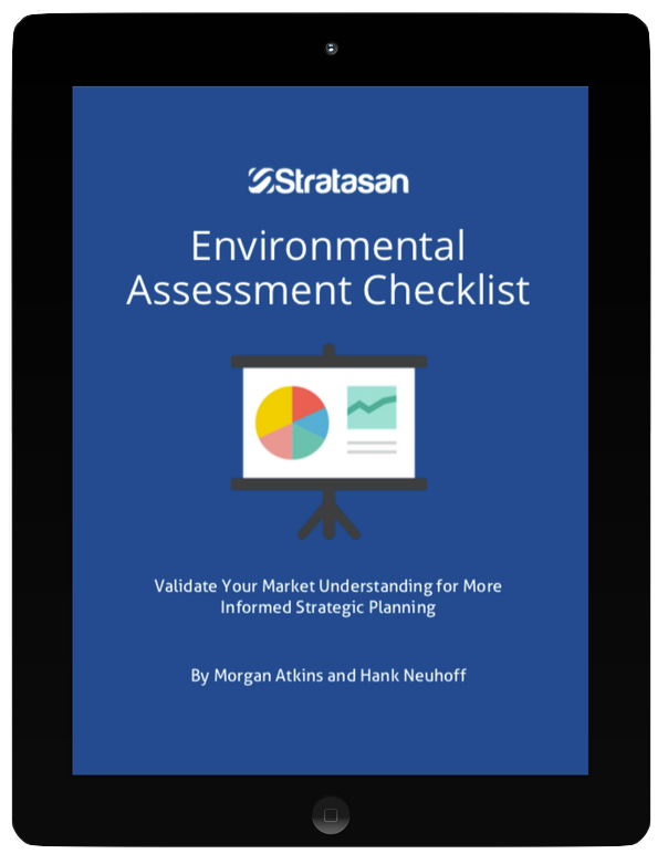 Environmental-assessment-checklist