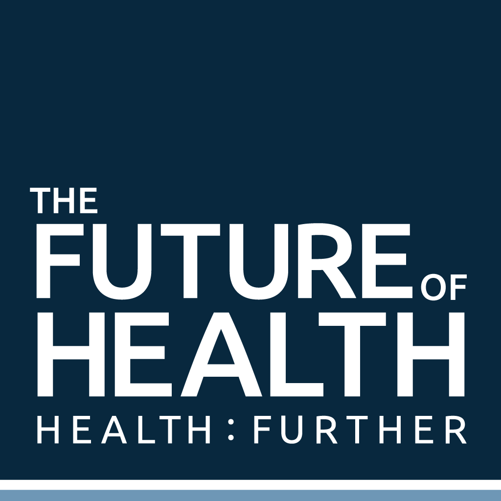 Health-Further-Podcast.png